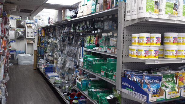 rv-parts-glendale-az