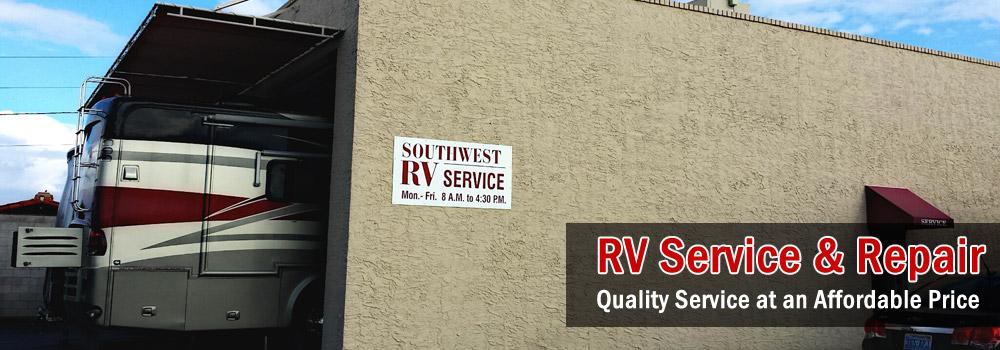 rv-service-glendale-az-banner1