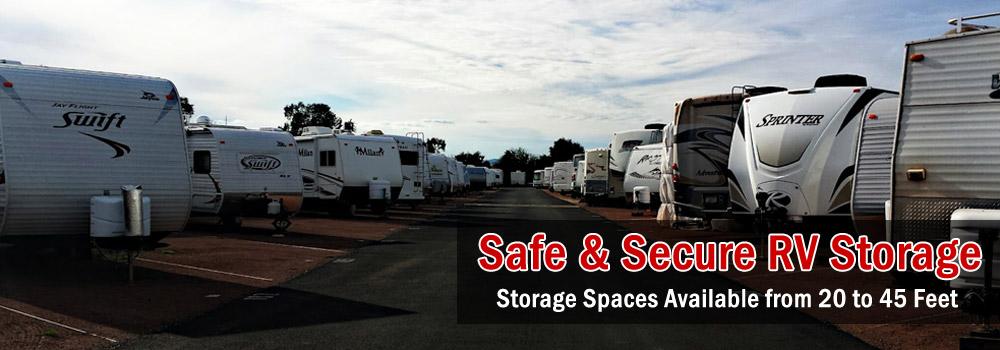 rv-storage-glendale-az-banner